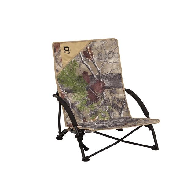Bc102 Barronett Ground Gobbler Chair